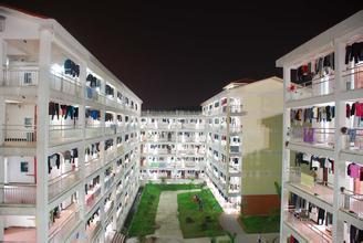 桂林理工大学校园环境图片1.jpg