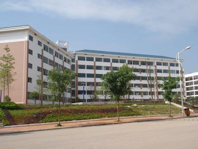 桂林理工大学校园环境图片2.jpg