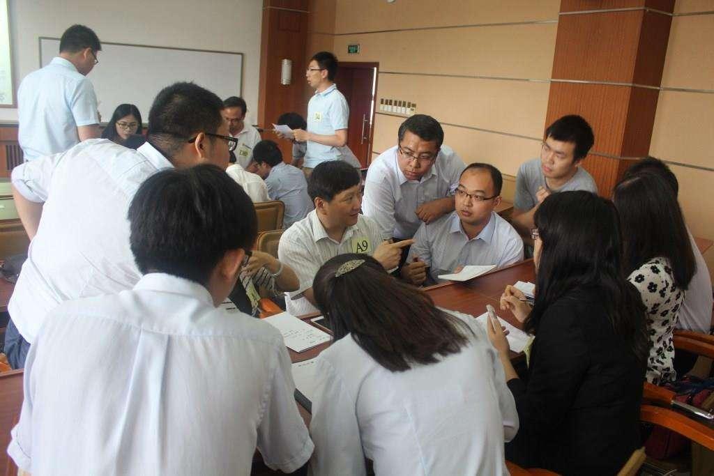 广西大学MBA复试面试图片0.jpg