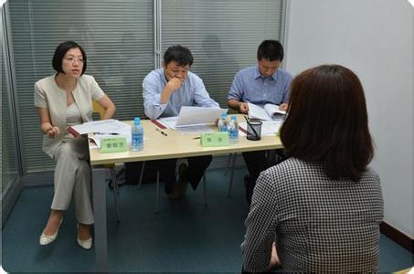 广西大学MBA复试面试图片3.jpg