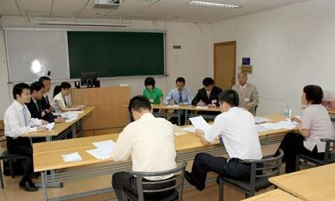 广西大学MBA复试面试图片2.jpg