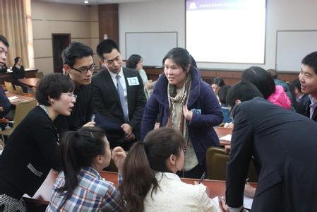 广西大学MBA复试面试图片1.jpg