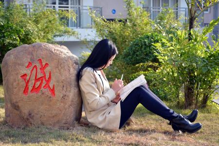 桂林理工大学是几本怎么样?桂林理工大学校园宿舍环境好不好?