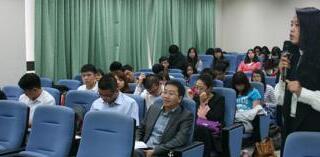 广西大学MPA复试分数线多少.jpg