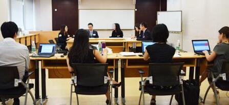 广西大学MBA复试面试经历.jpg
