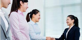 广西农村信用社笔试、面试、招聘录用全攻略,以少胜多事例有哪些?