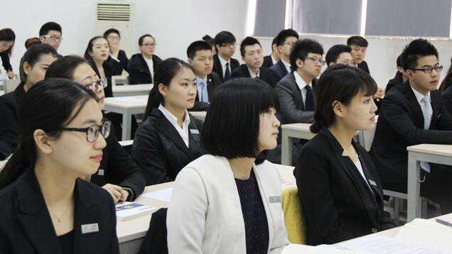 桂林银行管理培训生待遇怎么样?管理培训生主要工作做什么?