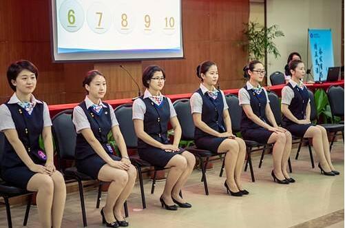 桂林银行二面面经和题目:广州有桂林银行吗?桂林银行卡在广州能刷吗?