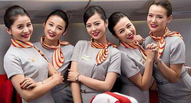 海航集团航空公司招聘面试:怎么样处理怀孕期员工?