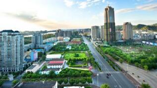 广西汽车集团待遇:五菱汽车集团工资多少?柳州五菱员工好吗?