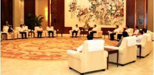 中国有色集团奚正平简历,王彤宙、许树森、董长清、严弟勇、张麟、武翔领导班子