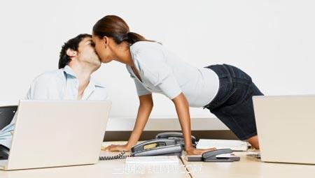 办公室同事之间恋爱.jpg