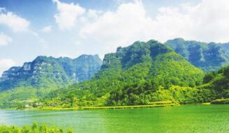 广西林业集团桂谷实业有限公司待遇怎么样?