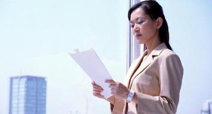 广西林业集团面试:最想给职场新人的入门忠告有哪些?