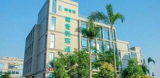 湖南博世科环保科技股份有限公司怎么样?是上市公司吗?