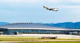 广西机场管理集团待遇怎么样?应届毕业生进去工资多少?