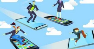 广西广电大数据科技有限公司怎么样?是做什么的?是国企吗?