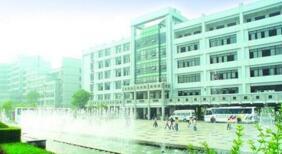 360源地址是多少_广西物流职业技术学院在哪里?广西物流职业技术学院校区地址 ...