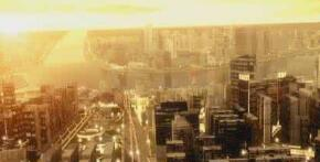 柳州金融集团黎敦满简历,李耀清、陈钧、刘洪涛、覃柳青、罗元斌、周云祥、潘毓川领导班子
