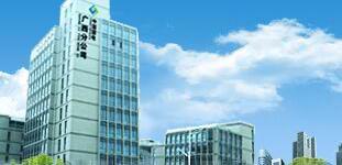 中国国电集团广西分公司刘宏荣,国电广西分公司领导班子什么级别?