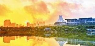 南宁建宁水务董事长黄东海简历,梁侠津、陈春丽、谢丹义、龙文波等领导班子