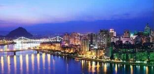 柳州东城投资集团怎么样?是国企吗?和柳州东城投资公司啥关系?