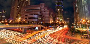 广西机场管理集团面试:遇到领导、同事不理解,如何进行心态管理?
