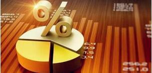 广西金融投资集团面试:信托和基金有什么区别?