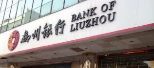 柳州银行行长黎敦满简历,董事长李耀清,柳州银行领导班子