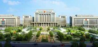 广西天平建设工程质量检测公司怎么样?是国企吗?和广州建筑集团啥关系?