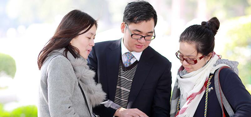 广西大学MBA分数线相关问题.jpg