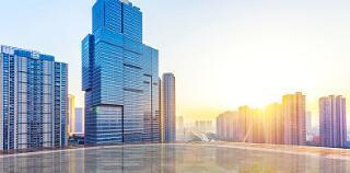 柳州元通投资发展有限公司怎么样?是国企吗?待遇怎么样?