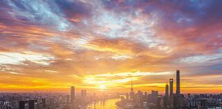 柳州东城投资集团韦忠简历,何培俊、唐懿、胡民、曹清文等领导班子