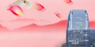 云南投资集团邱录军简历,左广、陈绍波、刘海建、铁瑞林、徐良栋、温培斌、孙赟领导班子