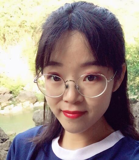 齐晓滢简历:广西外国语学院会计系教师