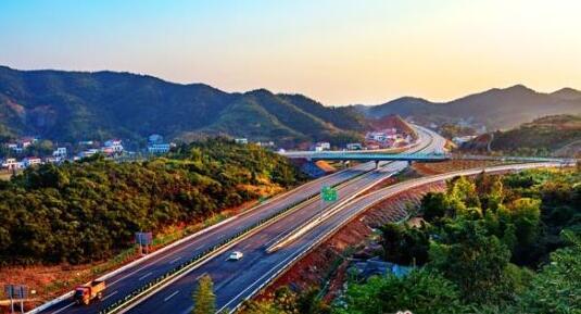 湖南高速公路集团董事长领导班子.jpg