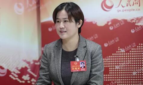 李建华简历:柳州柳城县委书记李建华,曾任南宁青秀区委副书记、区长