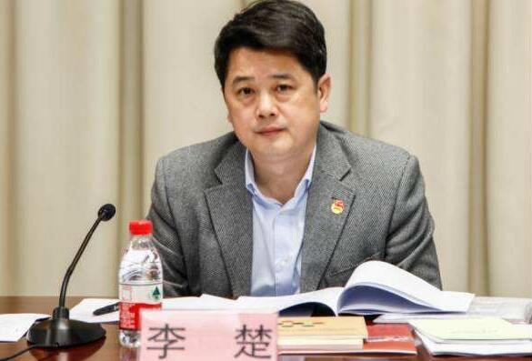 李楚简历:广西共青团委书记李楚,曾任河池市委常委、常务副市长