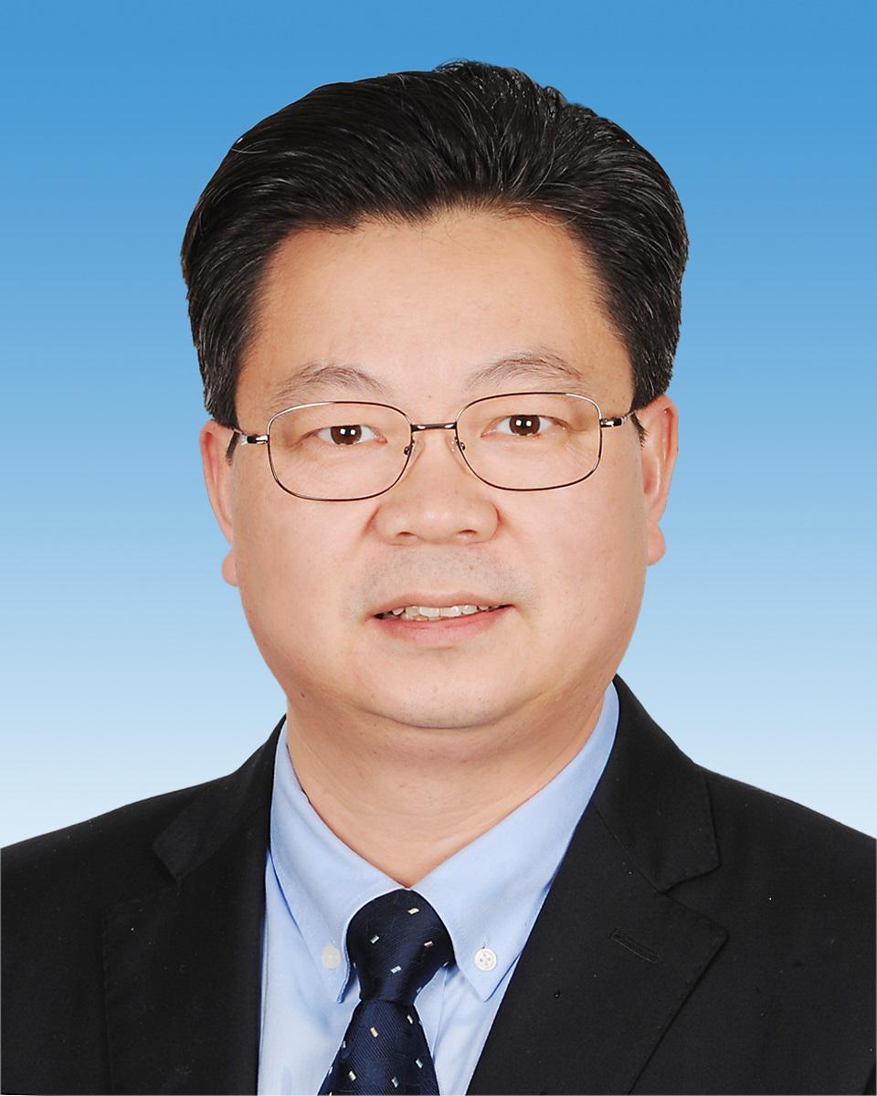 刘伯贤简历:北海市委常委、宣传部长、副市长刘伯贤,曾任广西日报传媒集团副总编辑