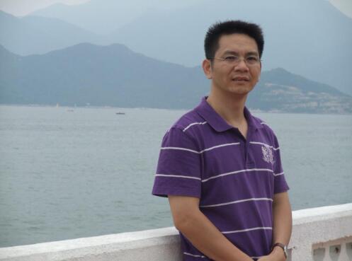 隆广庆简历:南宁师范大学校长助理、数学统计学院院长隆广庆,拟任副厅级领导职务
